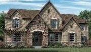 7700 Wharton Ct West Chester - West, OH