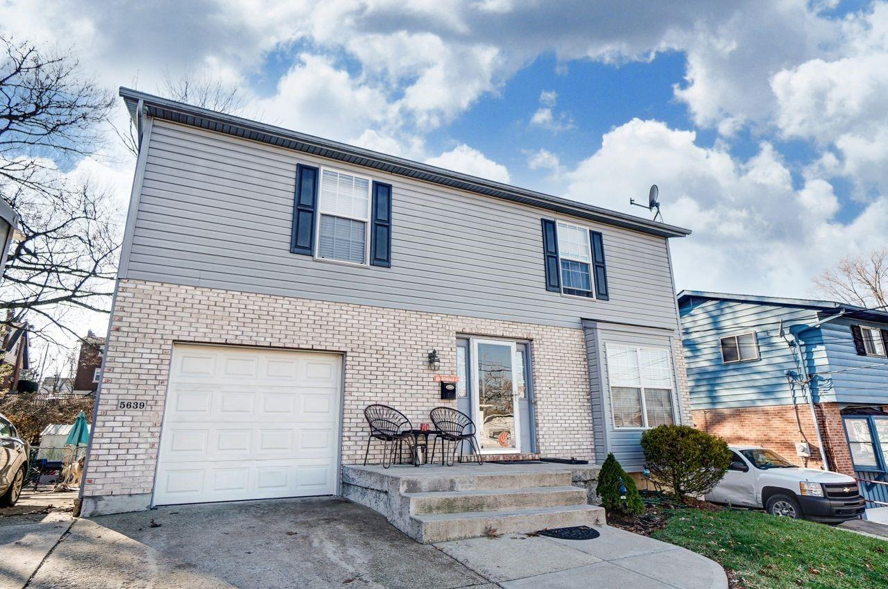 Photo 2 for 5639 Buttercup Ln Mt. Airy, OH 45239