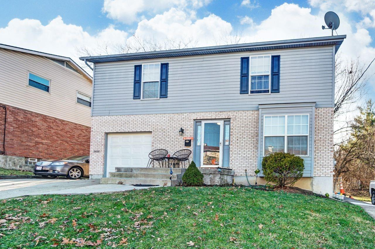 Photo 3 for 5639 Buttercup Ln Mt. Airy, OH 45239