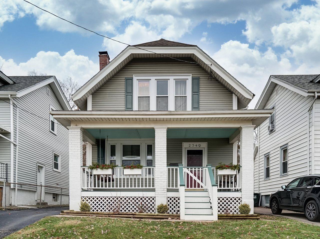 2349 Glenside Ave Norwood, OH