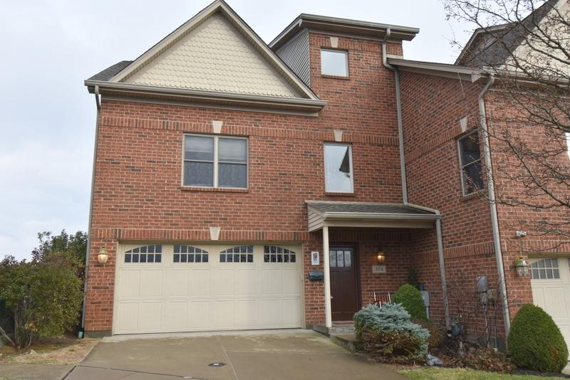 374 Grand Ave Price Hill, OH