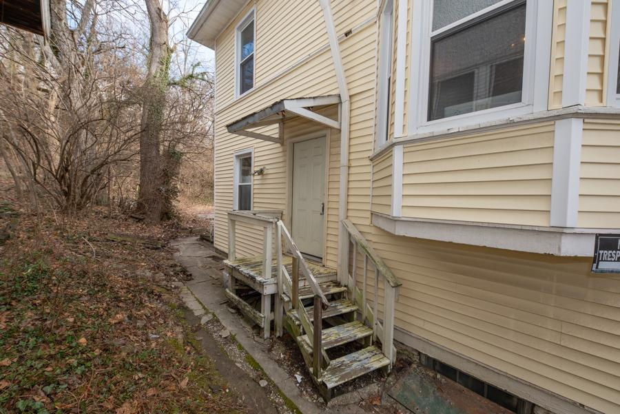 Photo 3 for 170 Woolper Ave Clifton, OH 45220