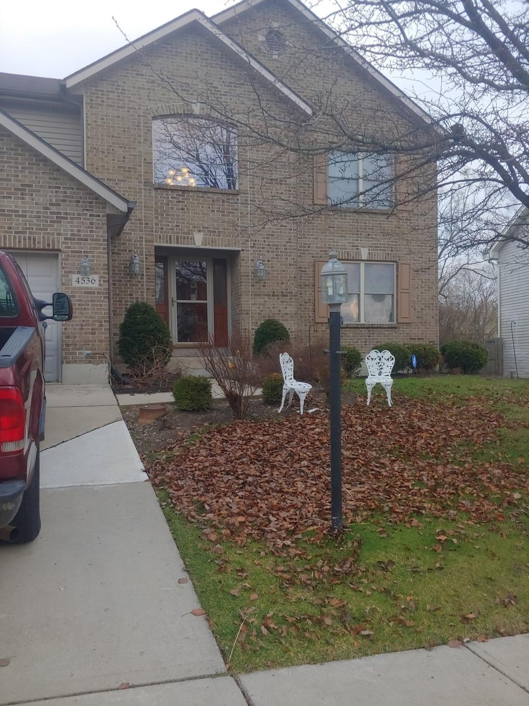 4536 Larch Tree Ct Montgomery Co., OH