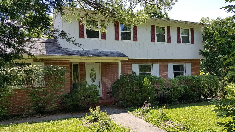 502 Glenview Oxford, OH