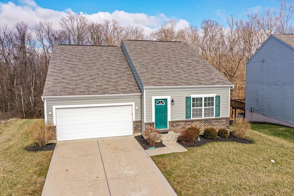 4170 Roland Creek Dr Union Twp. (Clermont), OH