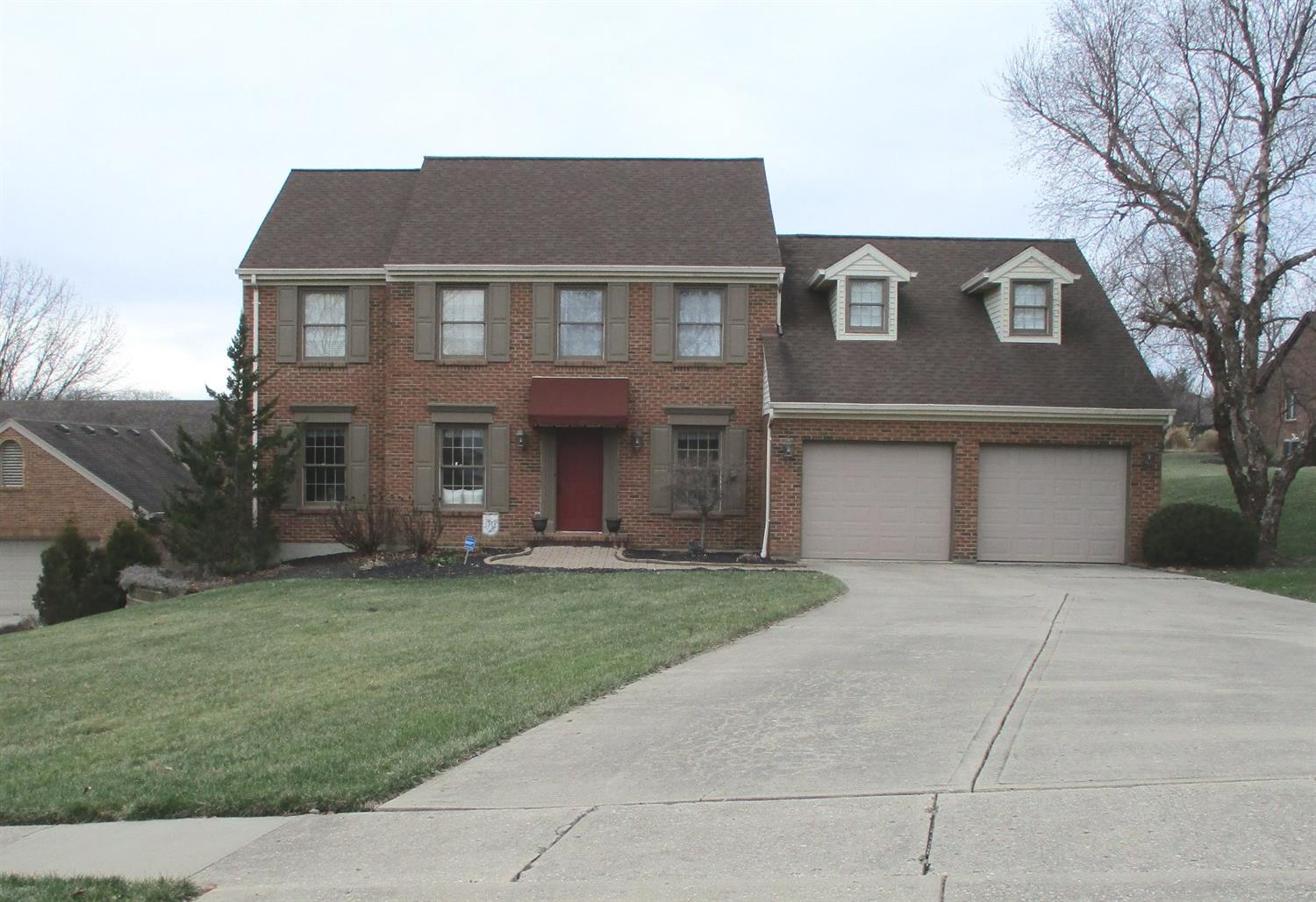 2657 Gallia Dr Miami Twp. (West), OH