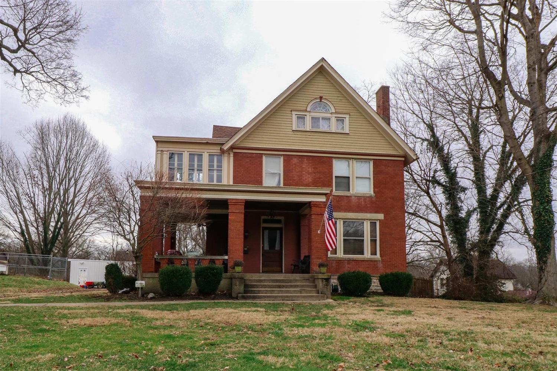 6461 Home City Ave Sayler Park, OH