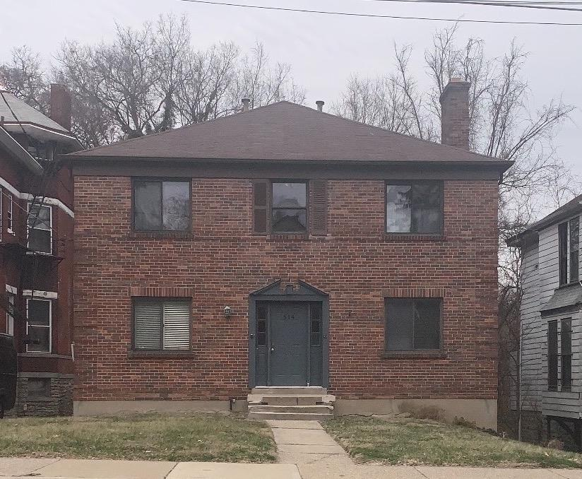 514 Forest Ave