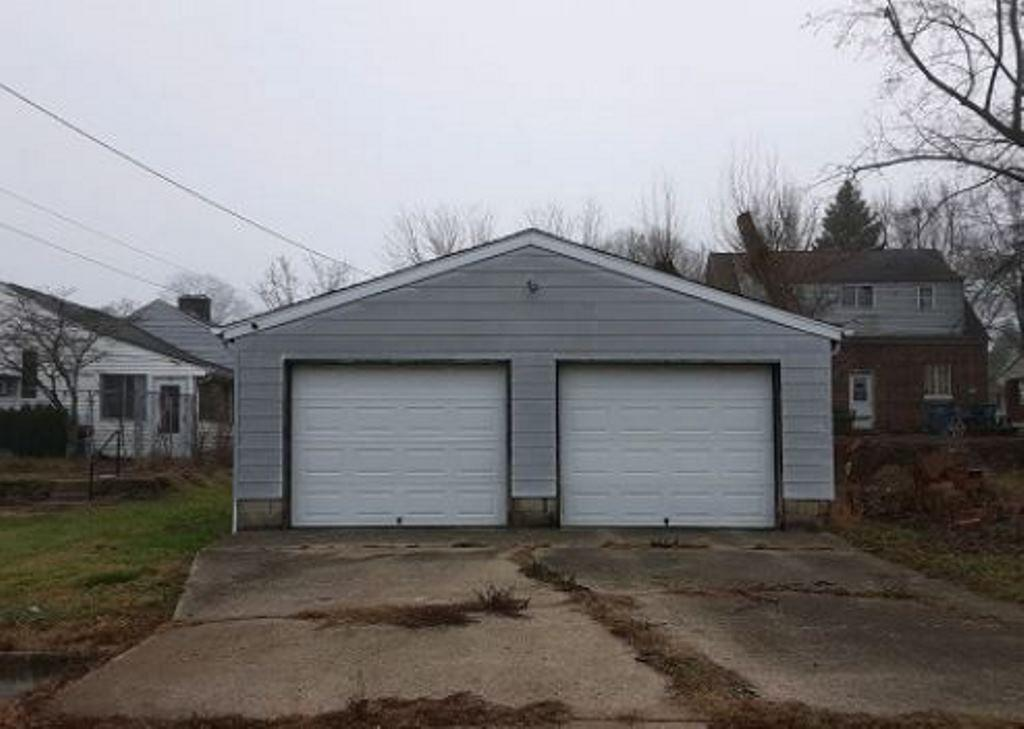 Photo 2 for 706 S Fourteenth St Wayne County, IN 47374