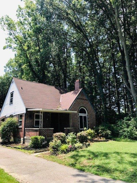 Photo 2 for 1403 Corvallis Ave Roselawn, OH 45237