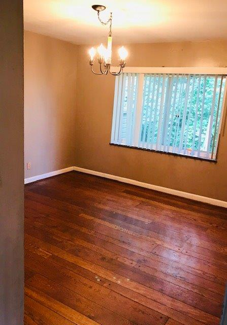 Photo 3 for 1403 Corvallis Ave Roselawn, OH 45237