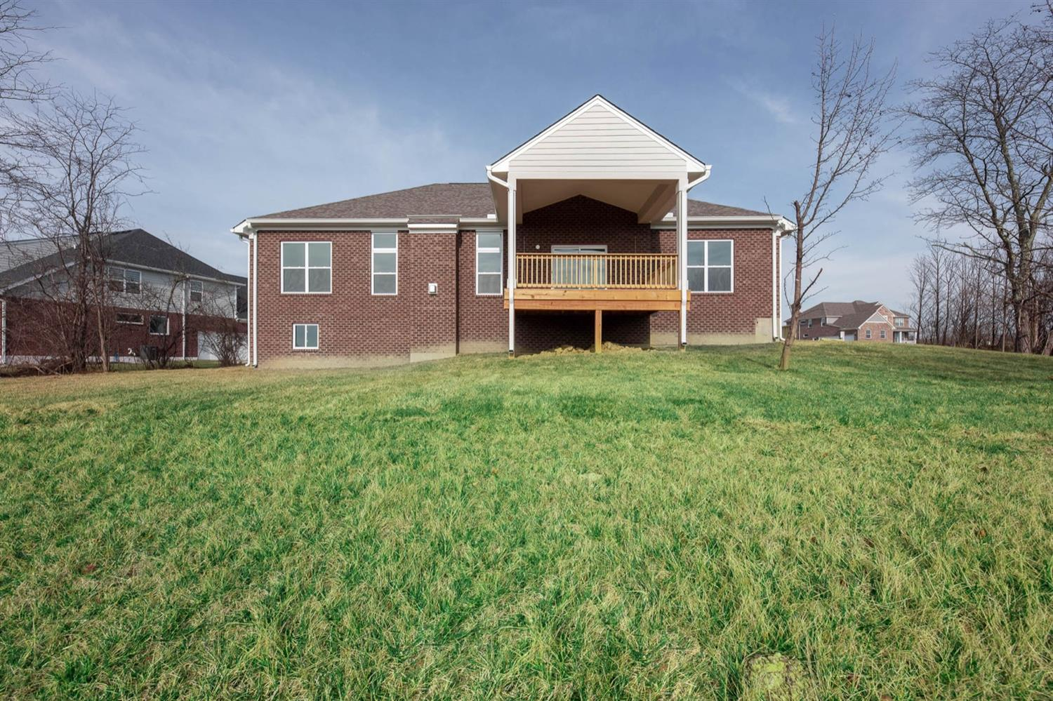 Photo 2 for 7153 Highland Bluff Dr West Chester - East, OH 45069