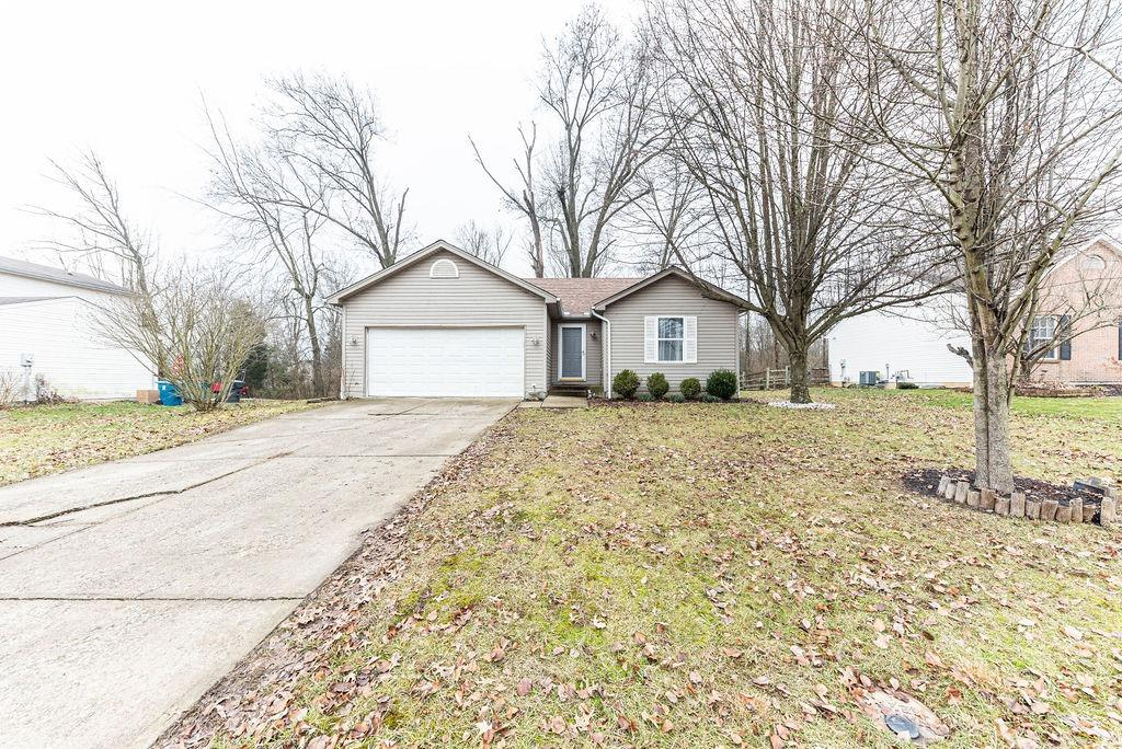 Photo 2 for 2047 Whispering Willow Ln Batavia Twp., OH 45102
