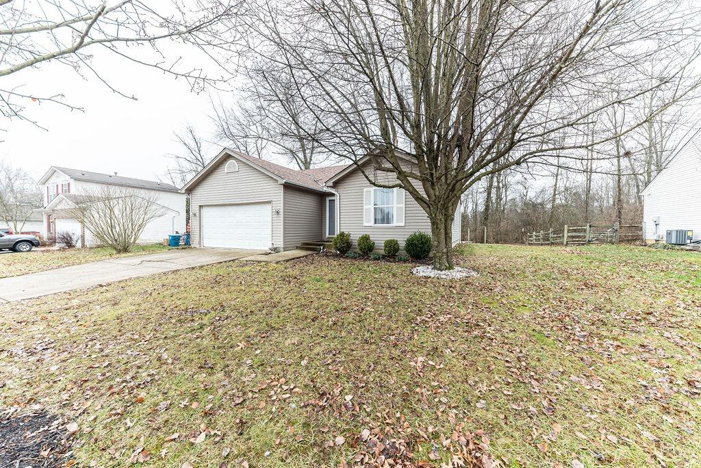 Photo 3 for 2047 Whispering Willow Ln Batavia Twp., OH 45102