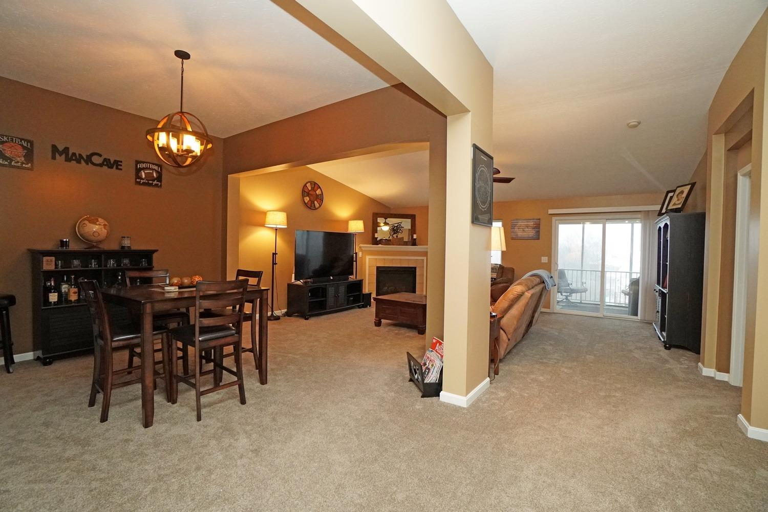 Photo 2 for 2437 Elderberry Ct Mt. Airy, OH 45239