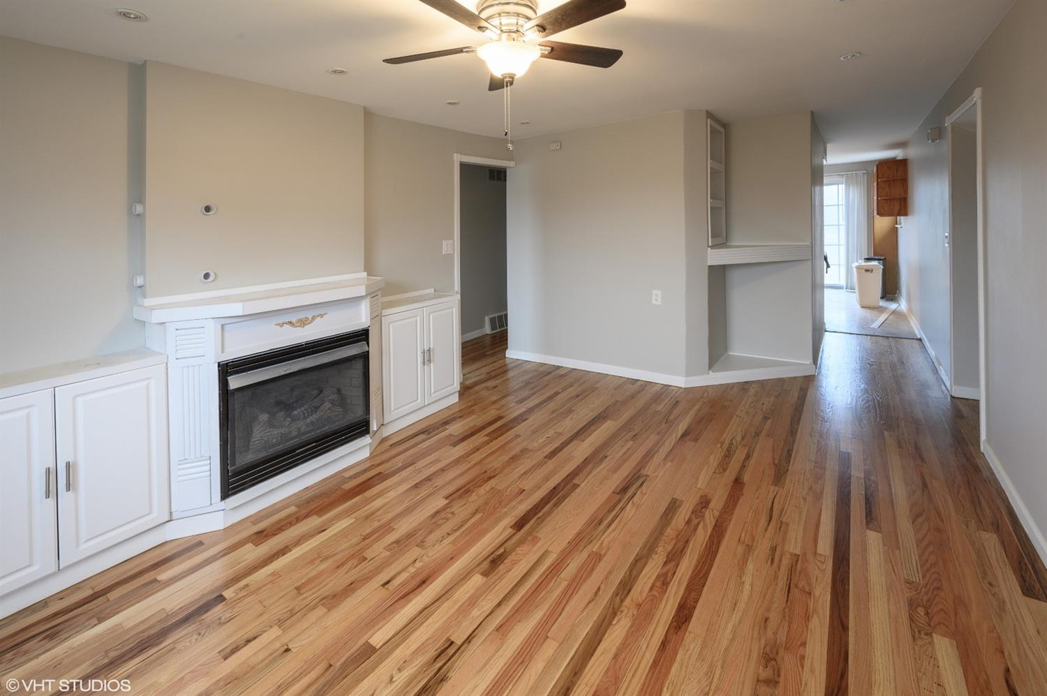 Photo 2 for 938 Gallatin Ct Forest Park, OH 45240