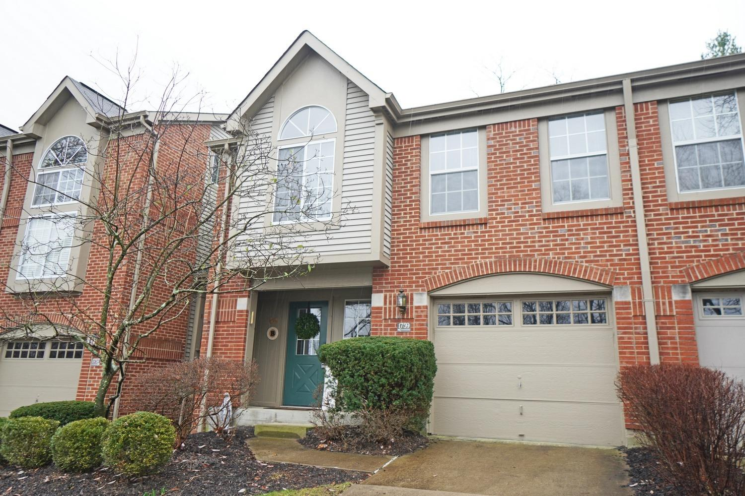 Photo 1 for 1759 Emerald Glade Ln Anderson Twp., OH 45255