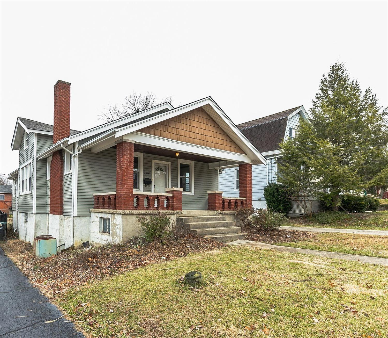 Photo 3 for 3330 Hanna Ave Cincinnati, OH 45211