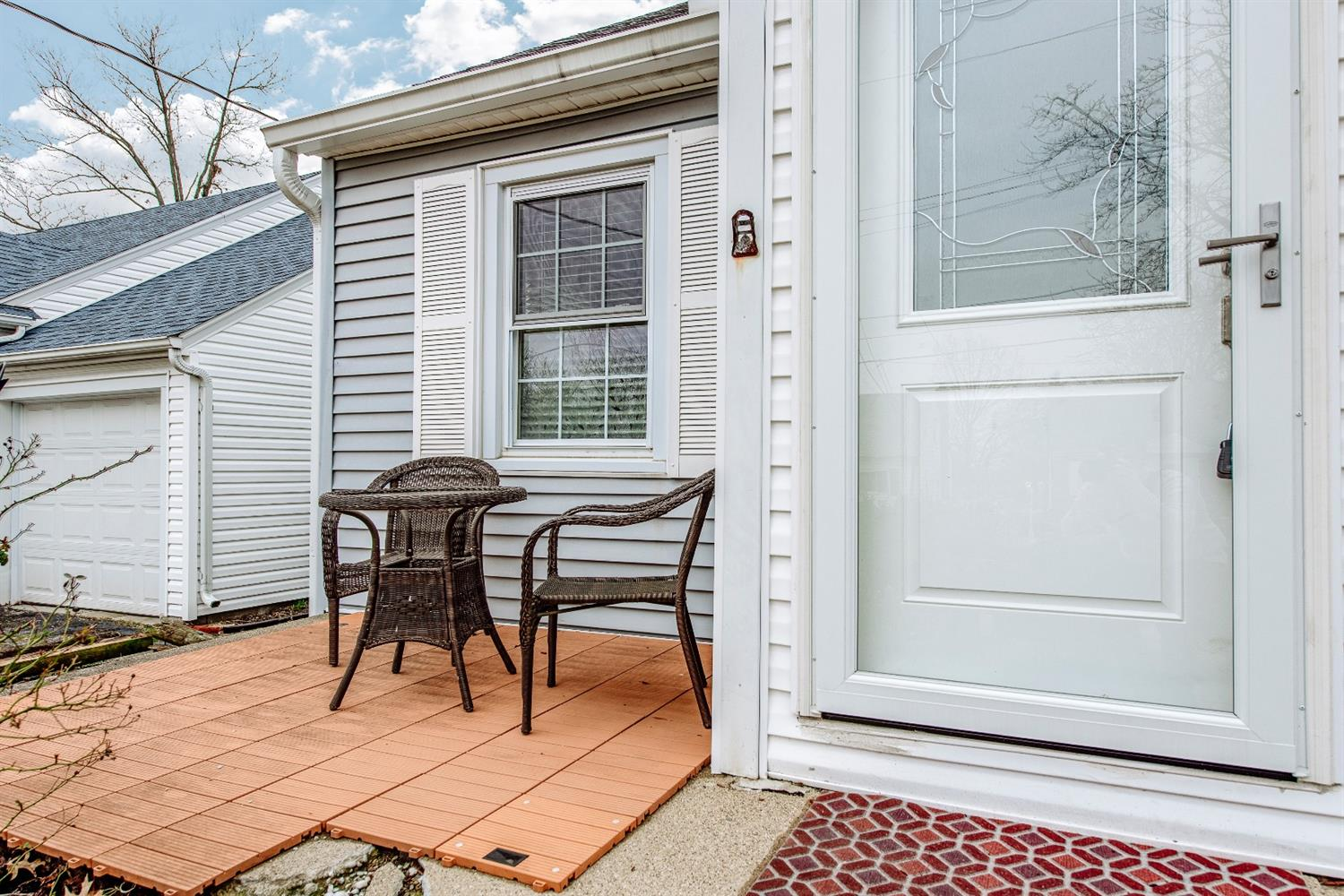 Photo 3 for 6936 Warder Dr Finneytown, OH 45224