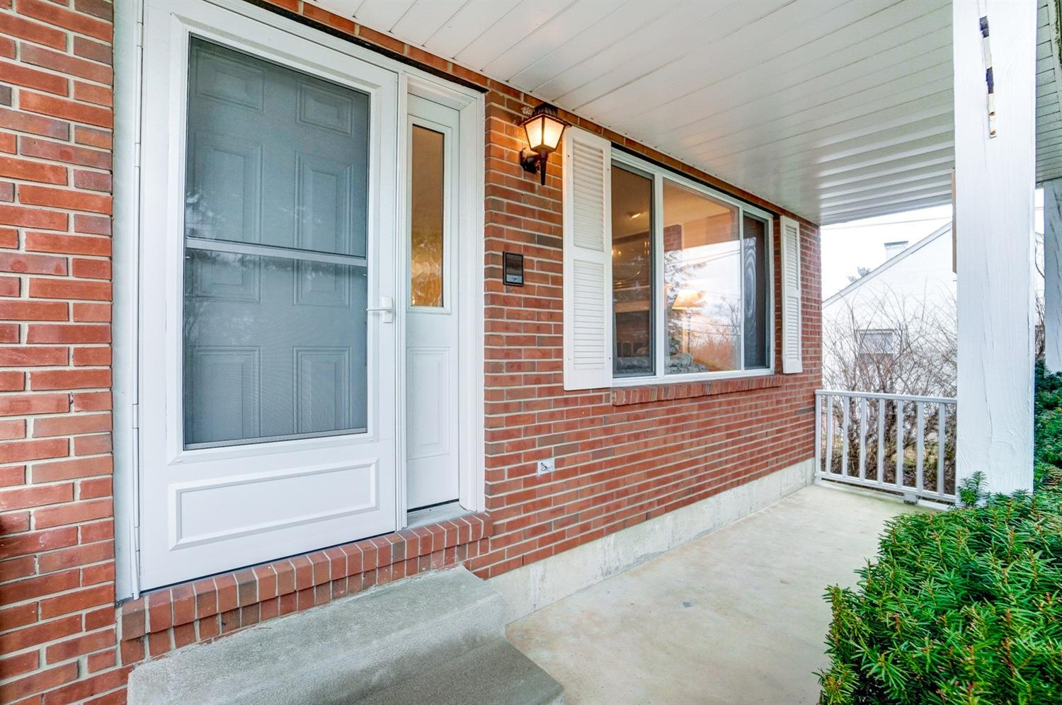 Photo 2 for 412 W Sharon Rd Springdale, OH 45246