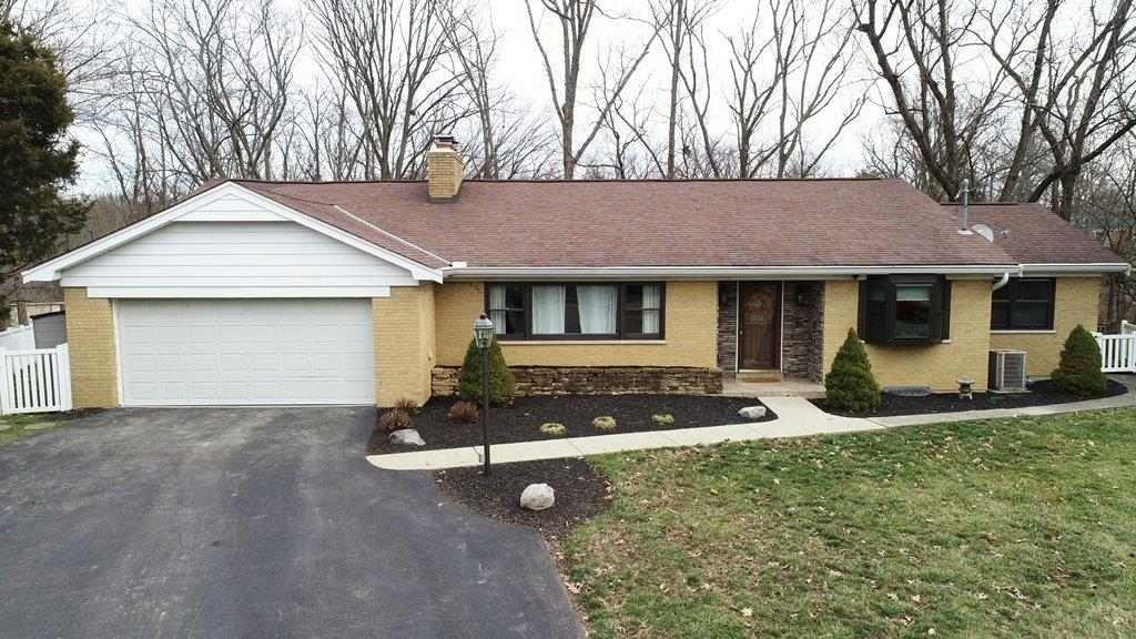 Photo 1 for 980 Pineknot Dr Delhi Twp., OH 45238