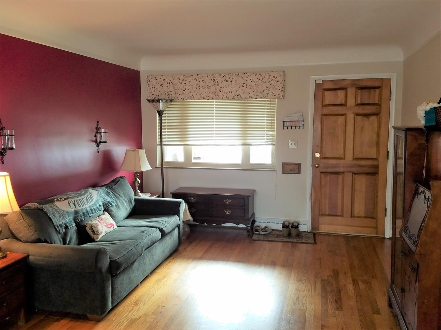 Photo 2 for 1771 Tuxworth Ave Covedale, OH 45238