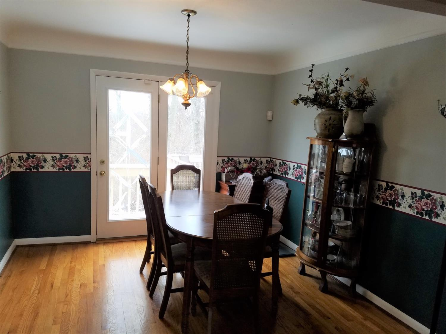 Photo 3 for 1771 Tuxworth Ave Covedale, OH 45238