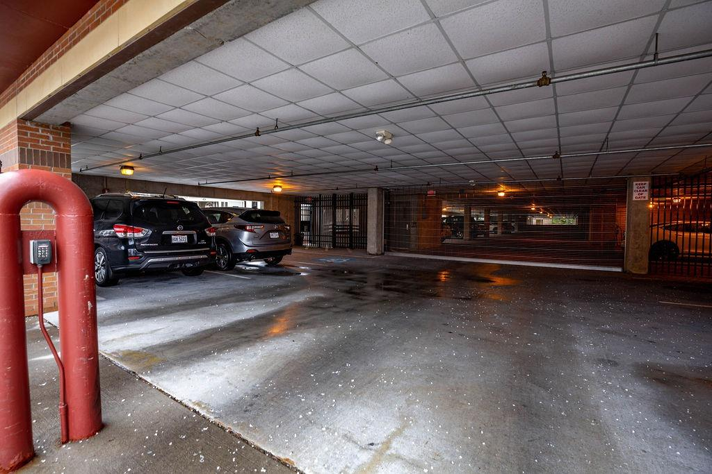 Photo 3 for 9348 Towne Square Ave #15 Blue Ash, OH 45242