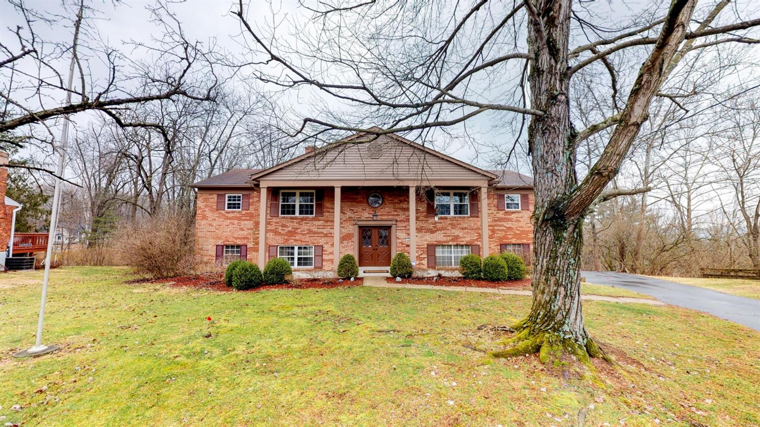9724 Pinto Ct Symmes Twp., OH
