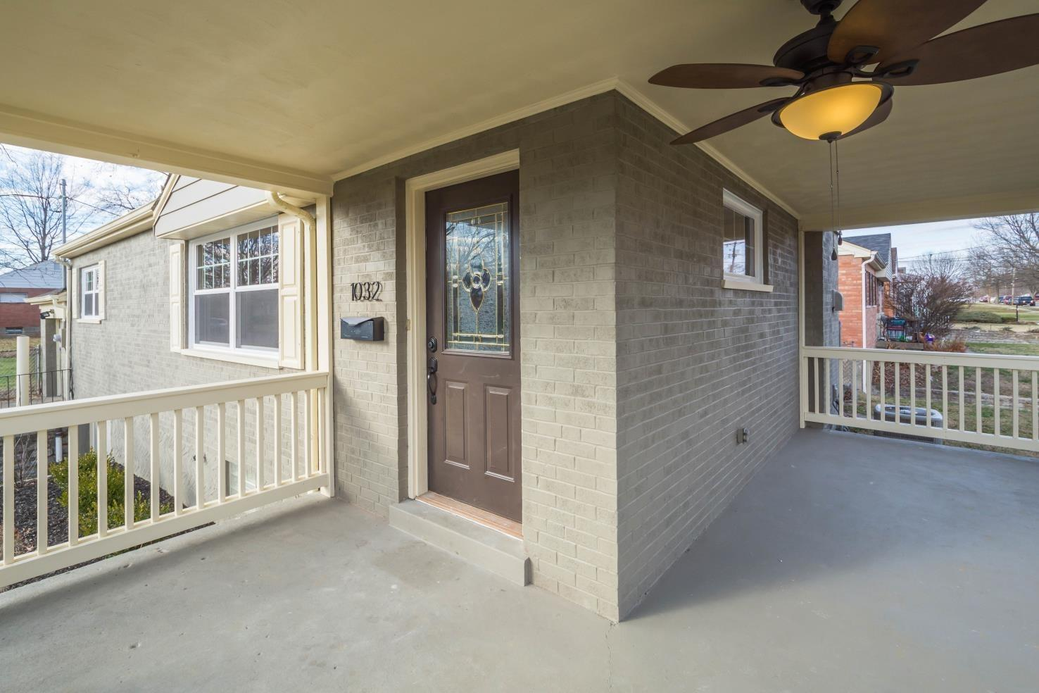 Photo 3 for 1032 Archland Dr College Hill, OH 45224