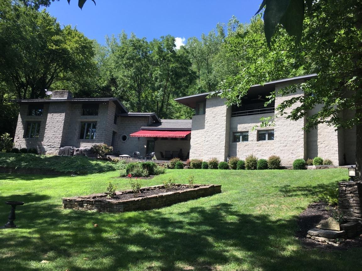 9554 US Rt 52 Huntington Twp., OH