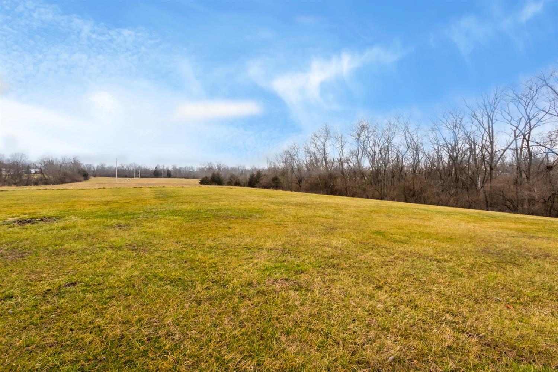 Photo 3 for 4827 Salem Ridge Rd Ohio County, IN 47001