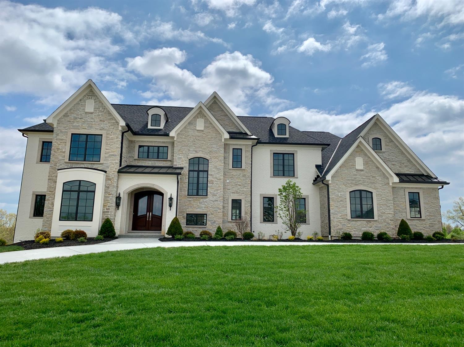 222 Coldstream Club Drive 22 Anderson Twp., OH