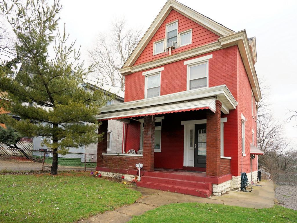Photo 1 for 4764 Hamilton Ave Northside, OH 45223