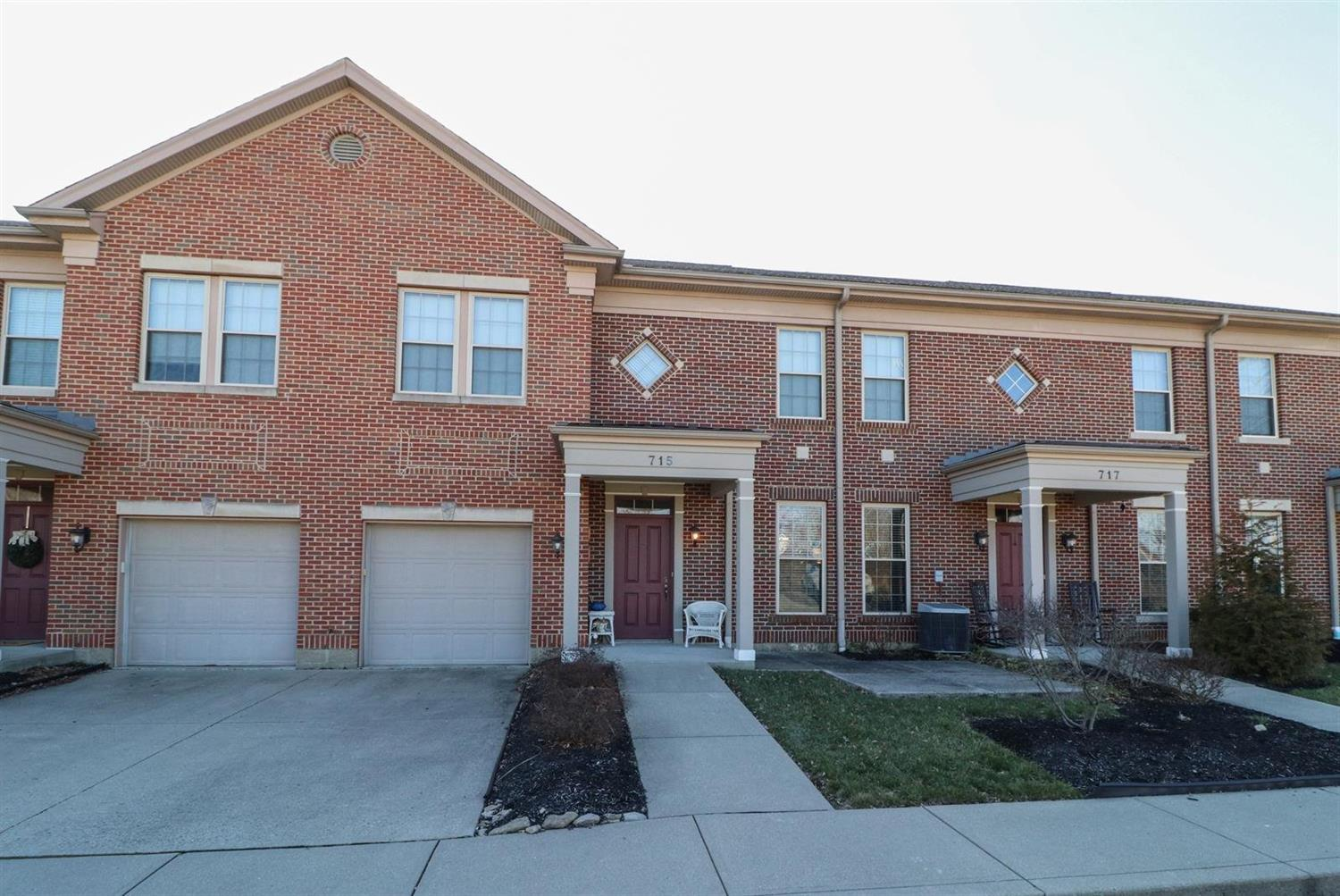 715 Middleton Wy Miami Twp. (East), OH