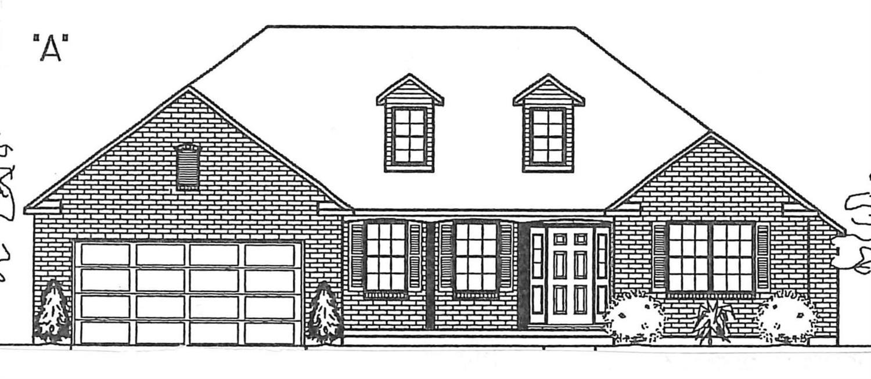 5409 Rentschler Estates Dr Fairfield Twp., OH