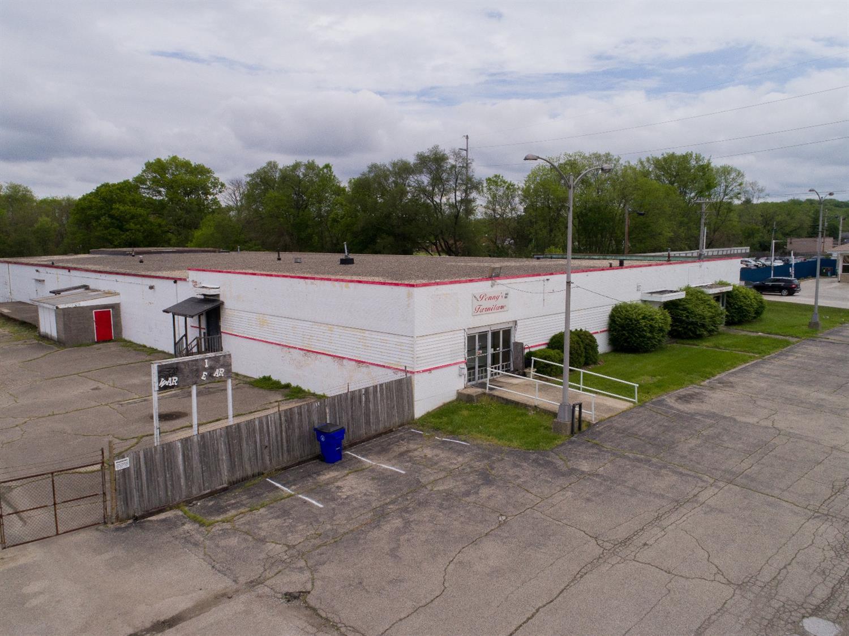 1930 Fairgrove Ave Hamilton East, OH