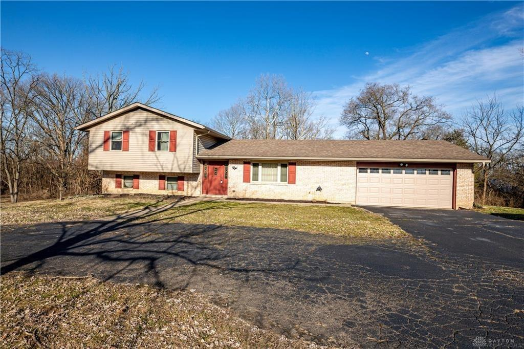 Photo 1 for 2720 Gina Dr Preble County, OH 45320