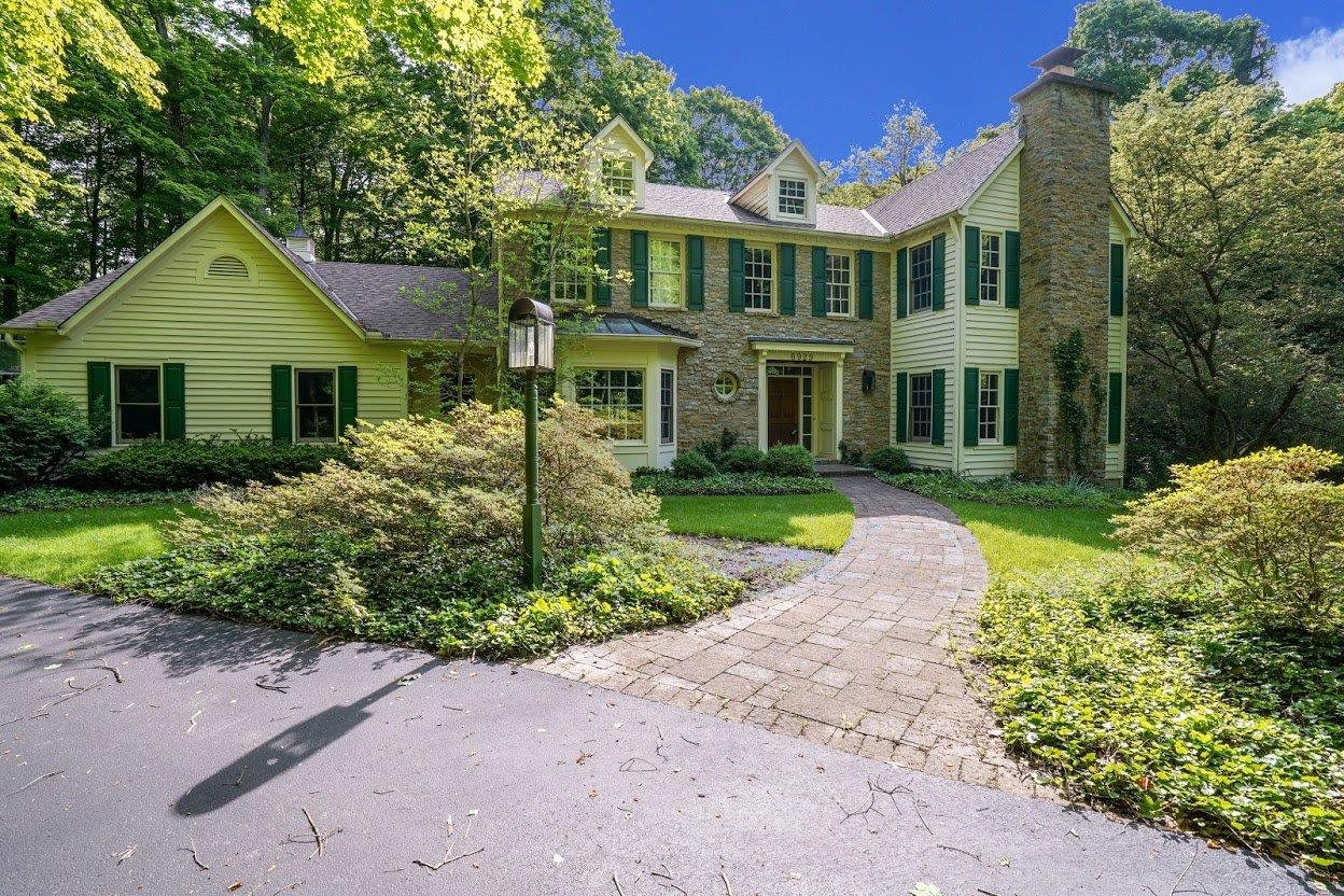 6929 Glenellyn Dr Miami Twp. (East), OH