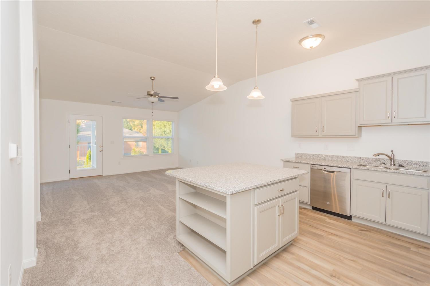 Photo 2 for 266 Old Pond Rd #23202 Springboro, OH 45066