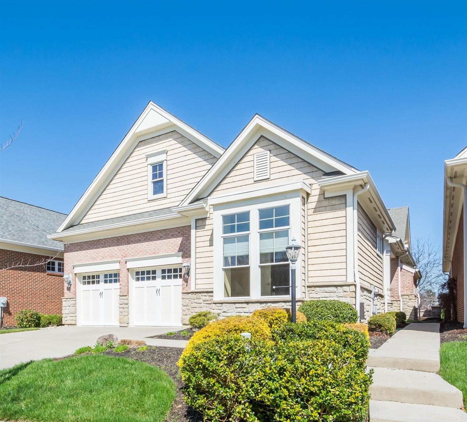 7248 Stone Harbour Ln West Chester - West, OH