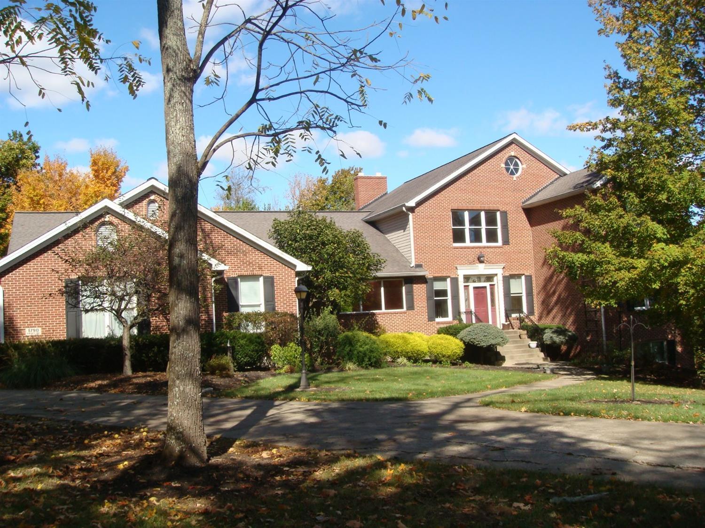 1790 Serenity Hill Ln Hanover Twp., OH