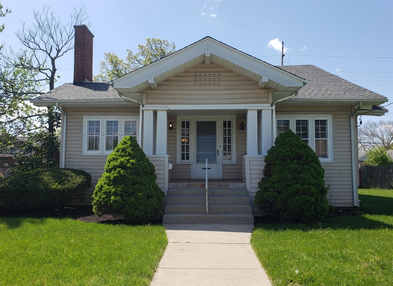 833 Minor Ave Lindenwald, OH
