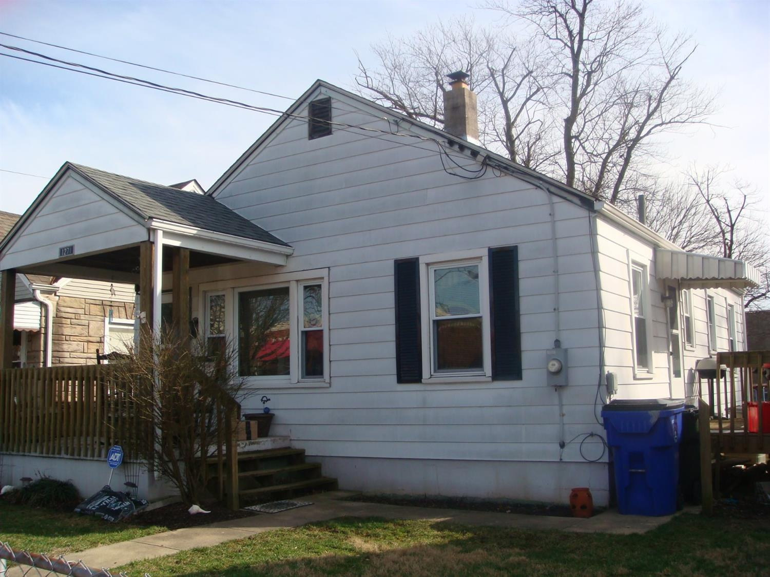 Photo 1 for 1271 Hooven Avenue Lindenwald, OH 45015