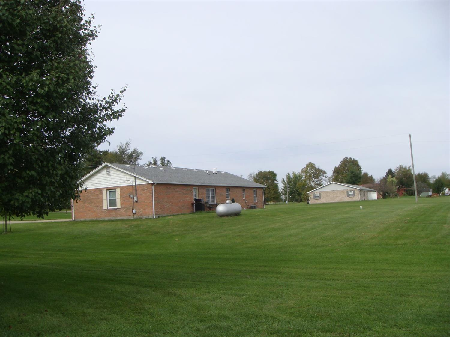 Photo 3 for 3856 Kehr Rd Oxford Twp., OH 45056