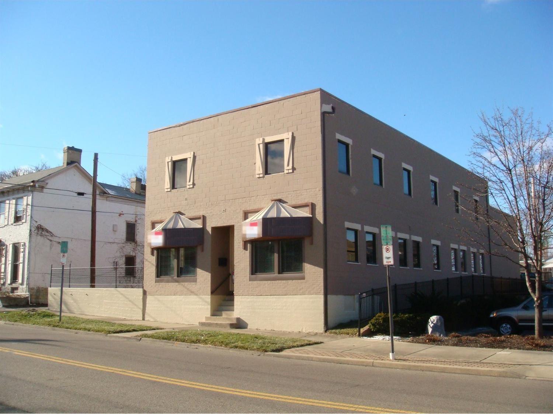 Photo 3 for 15 S D Street Hamilton West, OH 45013