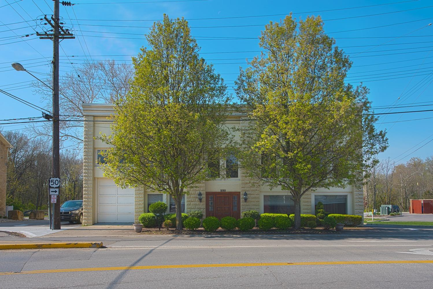 220 Mill St Milford, OH