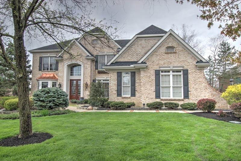 4731 English Pleasure Dr Deerfield Twp., OH