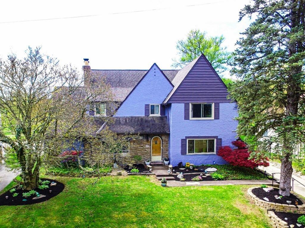 1021 Egan Hills Dr Paddock Hills, OH