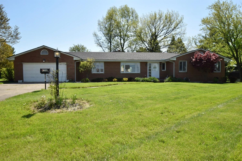 4250 Jacksonburg Rd Wayne Twp. (Butler Co.), OH